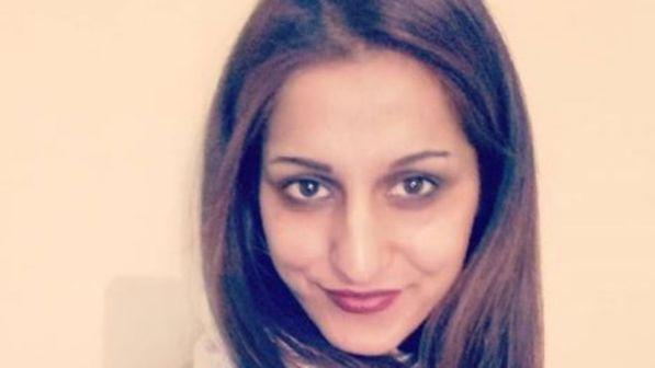 Giovane italo-pakistana uccisa nel Gujarat, l'autopsia: Sana è stata strangolata