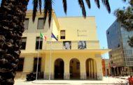 Tre rapinatori e un carabiniere in servizio a Mazara a processo