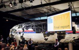 Ucraina: russi abbatterono volo Malaysia