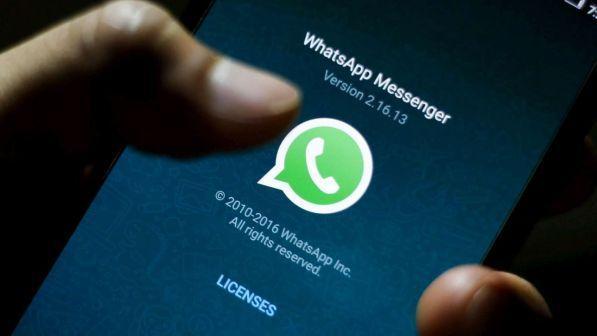 WhatsApp rivoluziona le chat di gruppo: ecco tutte le novità