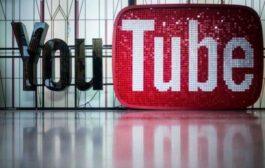 Egitto, film anti-Islam: l'Alta corte oscura Youtube per un mese