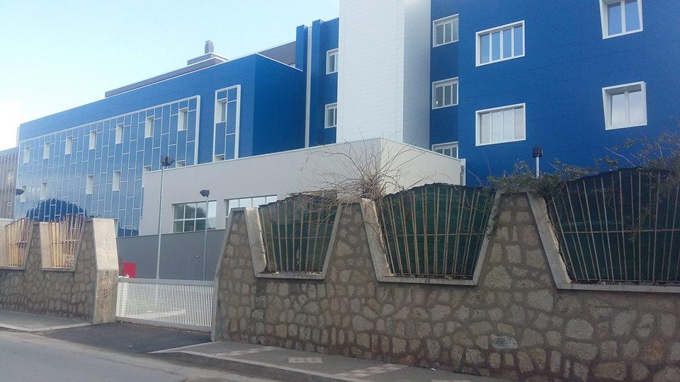 Mazara. Domani 28 giugno, inaugurazione del servizio di accoglienza CRI all'Ospedale Abele Ajello