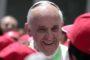 Tutto pronto per la visita a Palermo di Papa Francesco, ecco il programma completo