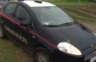 Mafia, estorsioni, droga e rapine, smantellato il gruppo di Paternò del clan Laudani: 19 arresti