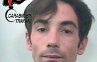 Marsala. Trovato in possesso di hashish e marijuana ventisettenne arrestato