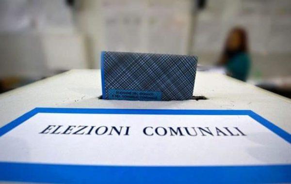 Urne aperte dalle 7 del mattino, si vota fino alle 23 in 138 comuni siciliani fracui 5 capoluoghi