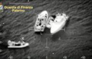 """Operazione """"Scorpione fish 2"""", scarcerato un marocchino residente a Mazara"""