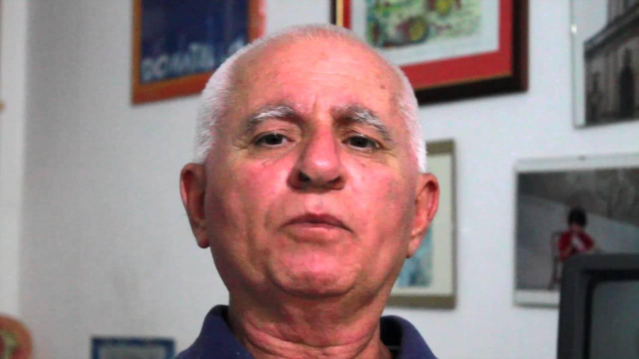 Mazara. Sabato 9 Giugno presentazione del libro di Giovanni Isgrò: 'Il Teatro del Tasso in Sicilia'