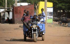 Mali: attacco a un villaggio, almeno 36 morti