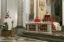 Mazara. Piano Pastorale, ecco le linee guida: Relazione e Spirito Santo «IL DISCERNIMENTO PER CUSTODIRE VALORI EREDITATI CON LA FEDE»