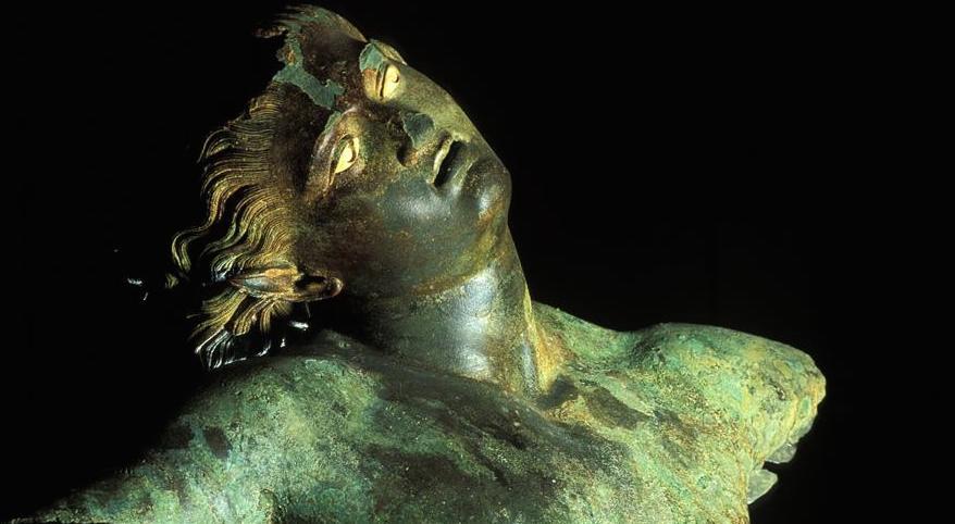 Festa del 2 Giugno, ecco i siti archeologici e i musei siciliani aperti