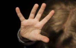 Abusi su bimba di tre anni: arrestato un 24enne