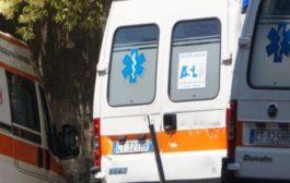 Neonata di sette mesi muore soffocata da un tappo
