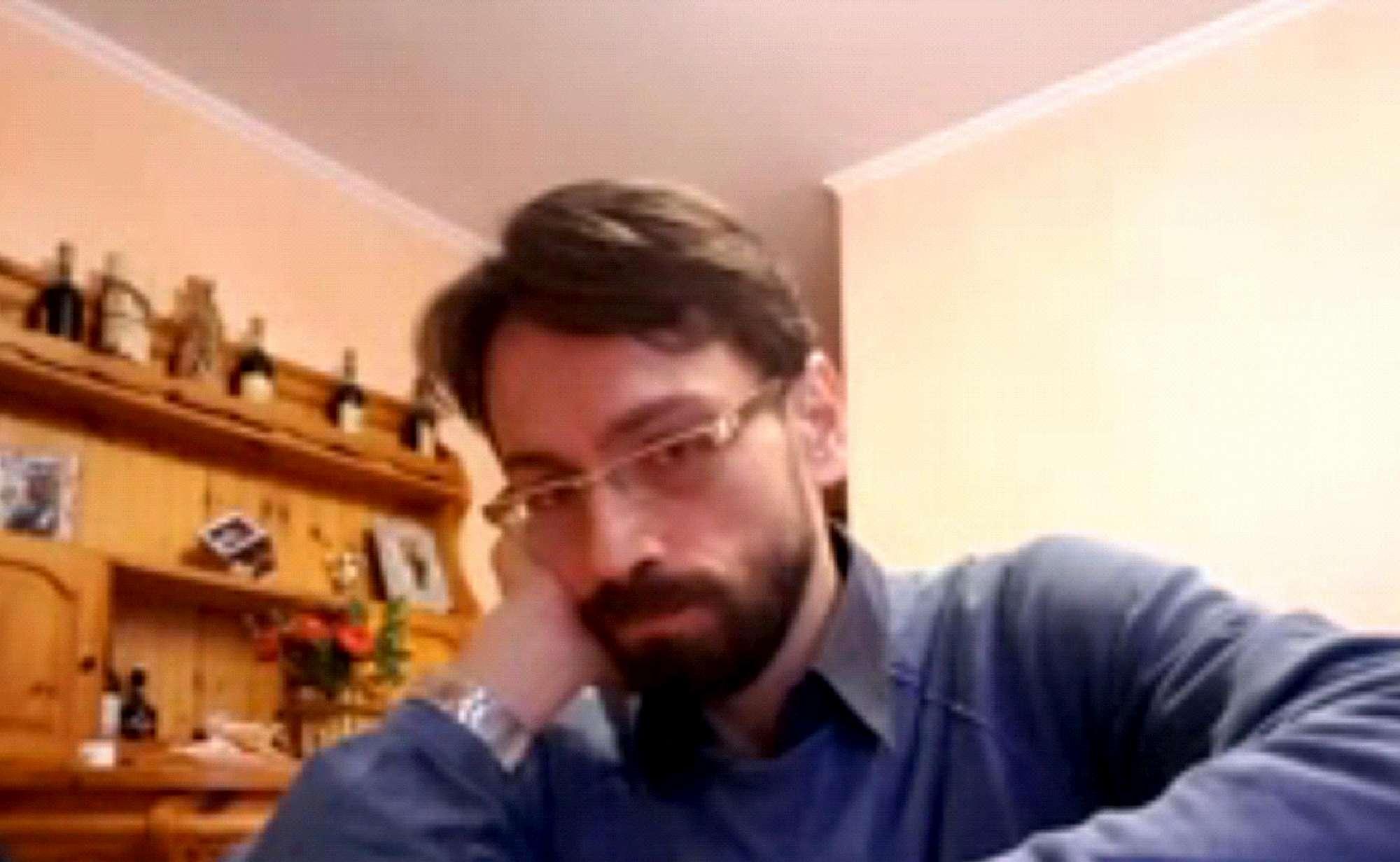 Ancona, positivo a HIV da 11 anni aveva rapporti non protetti: preso untore