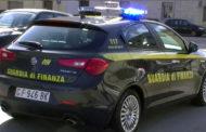 Guardia di Finanza:  Consuntivo dell'ultimo anno e mezzo di attività operativa del Comando Provinciale di Trapani