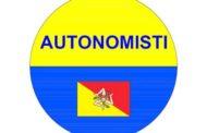 Mazara. Pulizia caditoie comunali, interrogazione del gruppo consiliare Autonomisti