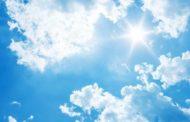 Meteo. Bel tempo in provincia di Trapani, da giovedì previste piogge e calo termico