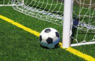 Mazara. Calcio a 5, al campetto della Fondazione San Vito CALCIO A 5, sfida tra Parrocchie