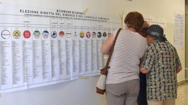 Ballottaggi, in Sicilia si sceglie il sindaco in 8 Comuni: seggi aperti fino alle 23