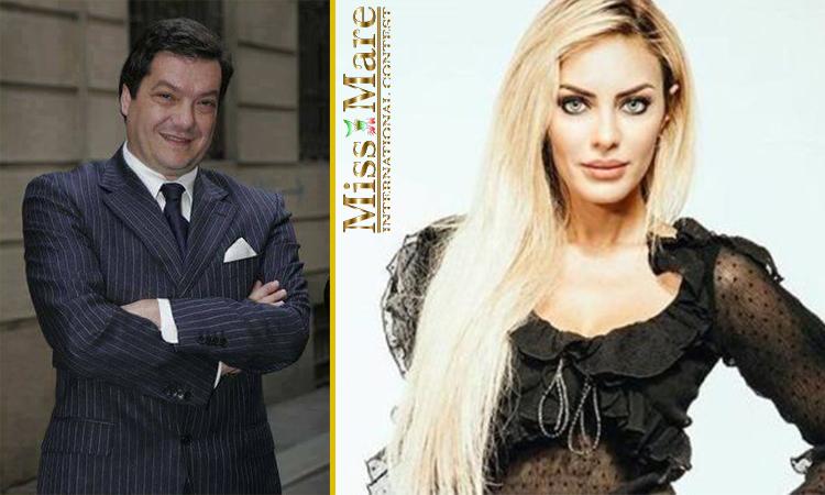 La conduzione di Miss Mare e il Premio Nazionale