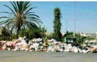 Mazara. Drammatica emergenza rifiuti. Grave stato igienico-sanitario in città