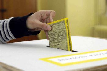 Sicilia, via libera del governo alla legge sulle ex Province: si vota in autunno
