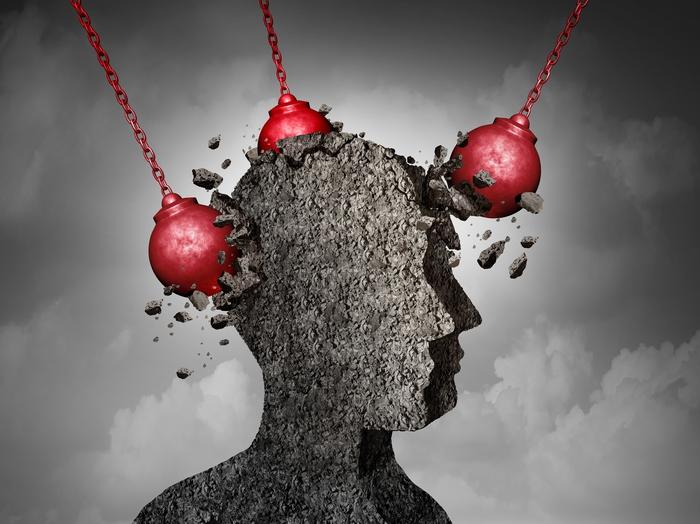 In arrivo nuovi farmaci contro l'emicrania, ora la malattia si previene