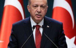 Elezioni in Turchia: Erdogan cerca legittimazione, ma l'esito non è scontato