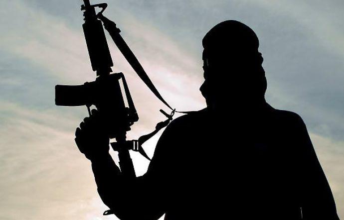 Presunto estremista islamico egiziano espulso da prefetto di Trapani