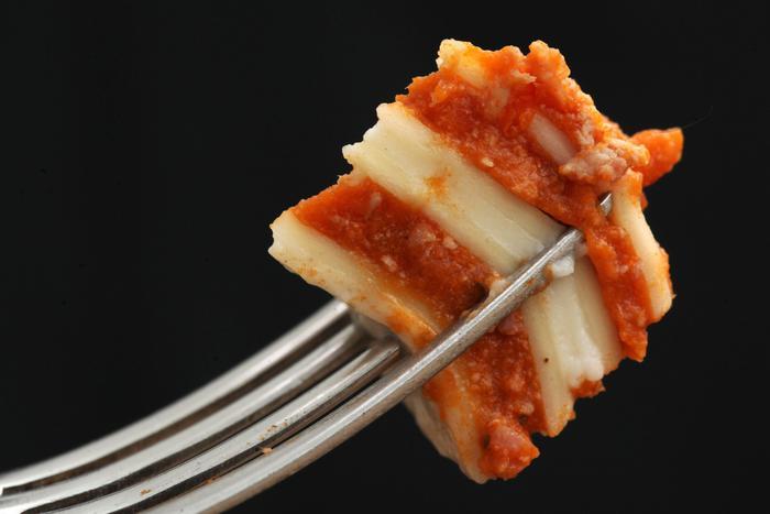 Cucina italiana vale 209 miliardi, sul podio tra Cina e Stati Uniti