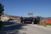 Salemi. Un arresto di un diciottenne mazarese e un denunciato per spaccio di sostanze stupefacenti