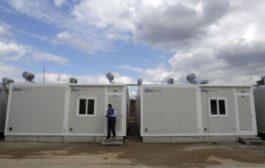 Grecia, tragedia in un campo profughi: una bimba di 4 anni muore in una fogna