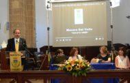 Mazara. Presentata la guida storica e turistica della città