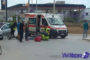 Campobello. Arrestato giovane castelvetranese per spaccio di droga