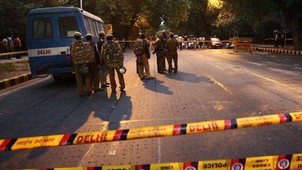 India, cuoca presa in giro avvelena gli ospiti: 5 morti e 88 ricoveri