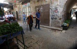 Israele sventa piano attentati a Tel Aviv-Gerusalemme