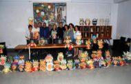 Mazara. Successo degli eventi del Liceo Artistico regionale
