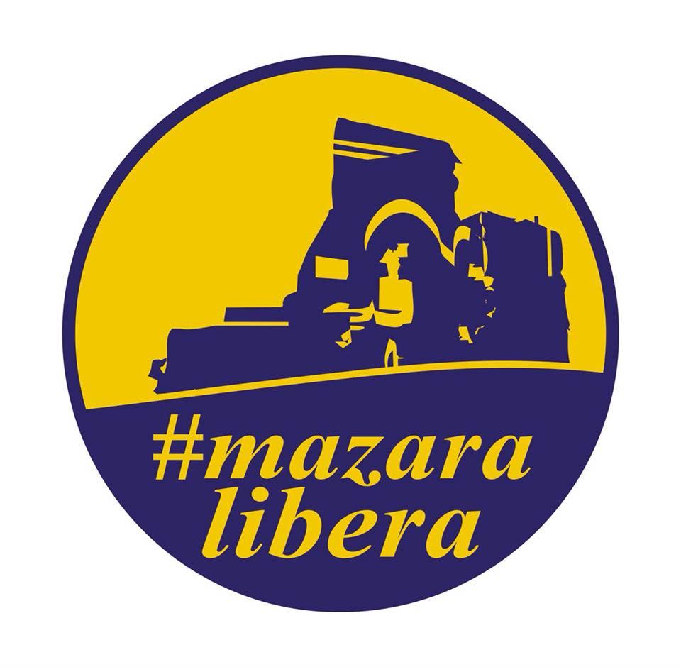 Mazara. Gruppo consiliare #mazaralibera. Proposto Regolamento sulla Bigenitorialità