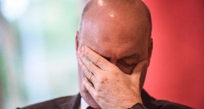 Sentenza Uefa: Milan, due anni di squalifica