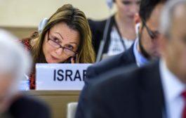 Gli Stati Uniti si ritirano dal Consiglio dei Diritti Umani dell'Onu