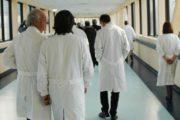 Sanità, ecco la commissione che sceglierà i nuovi manager in Sicilia. Entro giugno il via alla rete ospedaliera