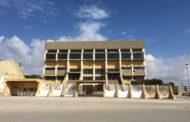 Marsala. Il Comune affida la gestione del Palasport