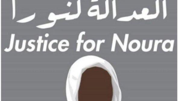 Sudan, annullata la pena di morte per la sposa bambina Noura Hussein
