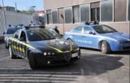 Mazara. Maxi sequestro di beni di 3 milioni di euro nel settore edile, ittico e dello smaltimento dei rifiuti