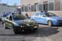 Milano, il sindaco Sala riconosce nove figli delle