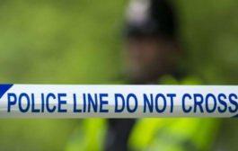 Londra violenta, accoltellato a morte un ragazzino: tre arresti