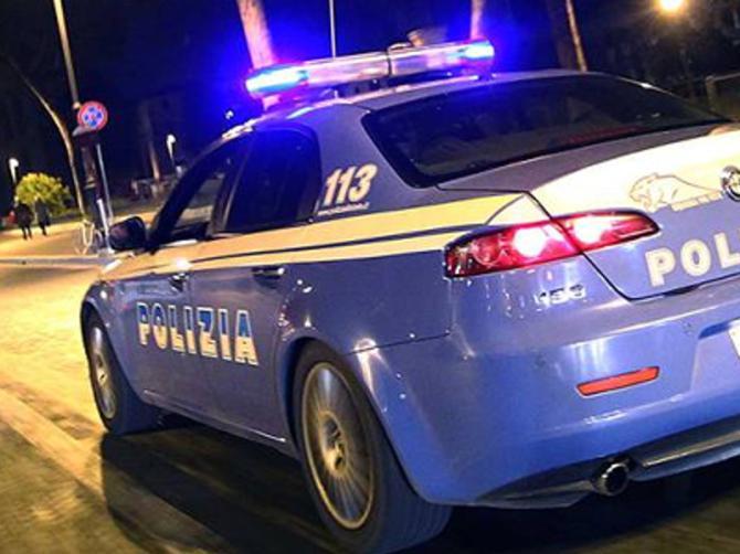 Sorpresi a fare sesso fra le auto nel parcheggio sul lungomare, 'Puniti' con una maxi multa: 10 mila euro a testa