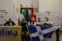 Donazione organi: giovedì a Trapani firma protocollo ASP - DIOCESI e presentazione progetto piano sanitario nazionale