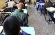 Professoressa di italiano fa sesso con alunno 14enne: ai domiciliari