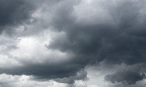 Continuano le piogge in Sicilia. Allerta gialla fino alle 24 di domani giovedì 21 giugno